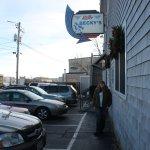 Photo de Becky's Diner