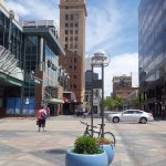 Photo of 16th Street Mall