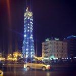 Photo of Carlton Hotel Tunis