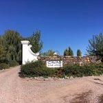 Photo of Cavas Wine Lodge