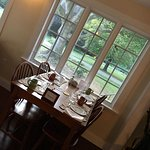 Photo de Brampton Bed and Breakfast Inn