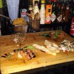 Photo of Marche 27 Tartare Bar