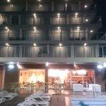 Photo of Costa Colonia Riverside Boutique Hotel