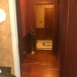 Foto de Hotel Montebello Splendid