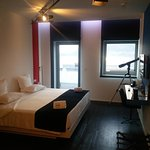 Photo of Design & Wine Hotel