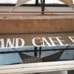 Photo of Grand cafe Riche