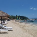 Tryall Club Beach