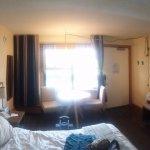Room in general