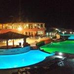 Photo de Royal Horizons Boa Vista