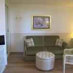 Relais Santa Chiara Hotel Image
