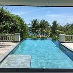 特瑞薩拉度假村照片