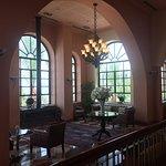 Photo de Scots Hotel