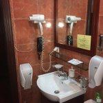 Fotografija – Hotel Planeta Inn