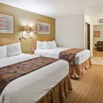 Best Western Gold Canyon Inn & Suites Photo