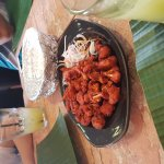 Foto de 7 Spice Indian Cuisine