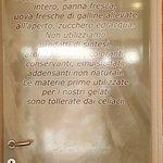 Valokuva: Gelateria De' Coltelli