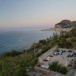 Foto di Hotel Santa Lucia e le Sabbie d'Oro