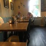 Restaurant 1761 Foto