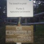 Photo of Agriturismo La Cervarola