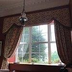 Photo of Highfield House