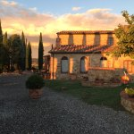 Photo of Agriturismo Bonello