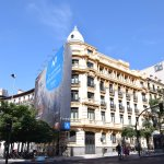 Photo of Hotel Sardinero Madrid