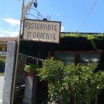 Photo of Trattoria Oriente