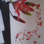 Foto de Hotel Porto Calpe
