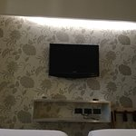 Photo of Best Western Hotel Roma Tor Vergata