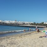 Photo of BlueBay Lanzarote
