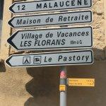 Photo de Mont Ventoux
