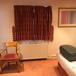 The Conningbrook Hotel Foto