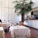 Photo of Schlosscafe im Palmenhaus