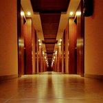 Photo de Hotel Florida Park