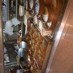 Photo of Bolulu Osman's Restaurant