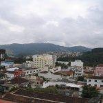 Foto de Hotel Negreiros