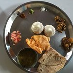 Suhas Bapat Khanaval