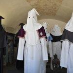 Photo de Musee de la Corse