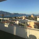 Hotel Sun Palace Albir Lounge & Spa Image