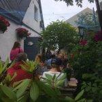 Skafferiets Cafe