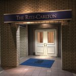 Photo of The Ritz-Carlton, Osaka