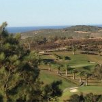 Foto de The View – Santo Antonio Villas, Golf & Spa