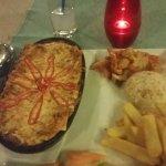 Sunblue Restaurant Picture