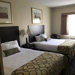 Baymont Inn & Suites Casper East Foto