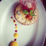 Photo de Buda Bakery & Resto