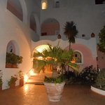Photo of Hotel Colella Terme