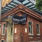 תמונה של Bern