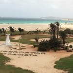 Photo de IBEROSTAR Club Boa Vista