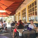 Photo de Sambo's Restaurant