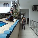 Photo of Hotel Shangrila